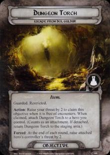 dungeon-torch