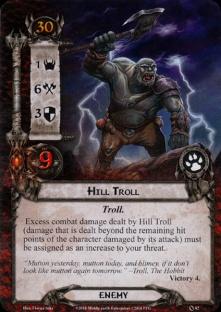 hill-troll