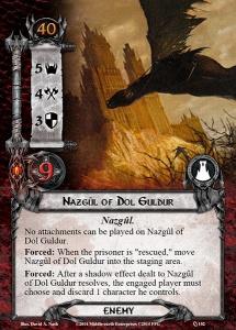 nazgc3bbl-of-dol-guldur