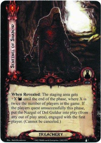 sentinel-of-shadow