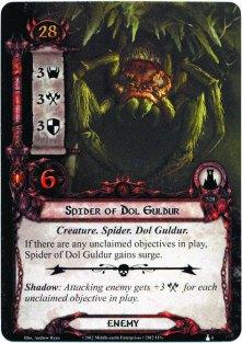 spider-of-dol-guldur
