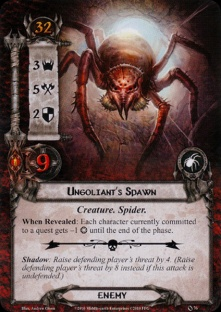 ungoliants-spawn1
