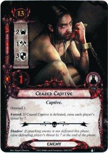crazed-captive