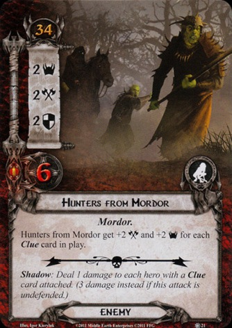 hunters-from-mordor