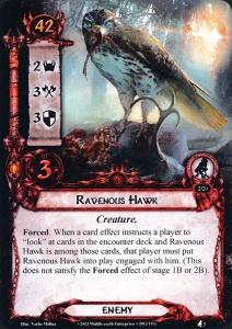ravenous-hawk