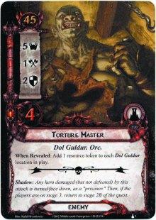 torture-master
