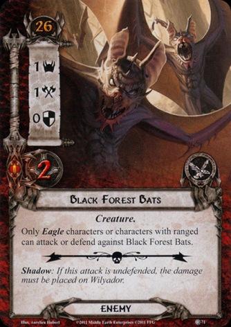black-forest-bats