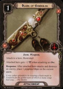 blade-of-gondolin