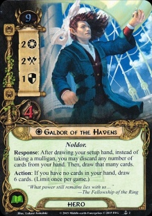 galdor-of-the-havens