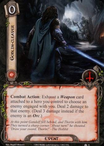 goblin-cleaver