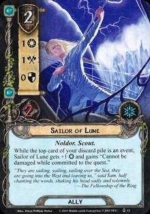sailor-of-lune