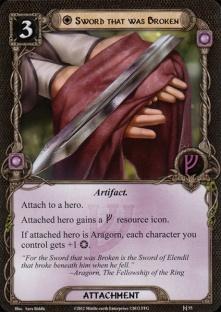sword-that-was-broken