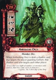 ambushing-orcs