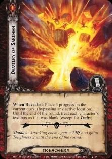 Devilry-of-Saruman