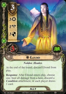 elrond-ally