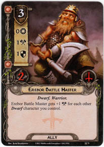 erebor-battle-master