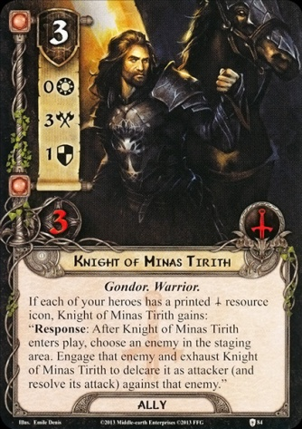 knight-of-minas-tirith