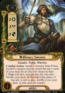 prince-imrahil