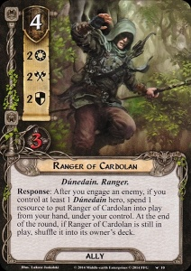 ranger-of-cardolan
