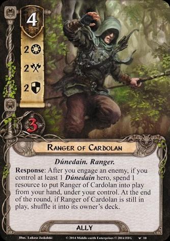 ranger-of-cardolan
