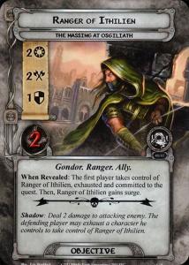 ranger-of-ithilien