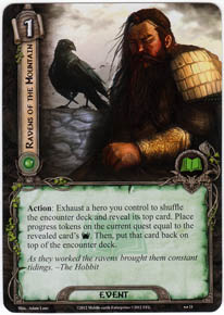 Ravens-of-the-Mountain