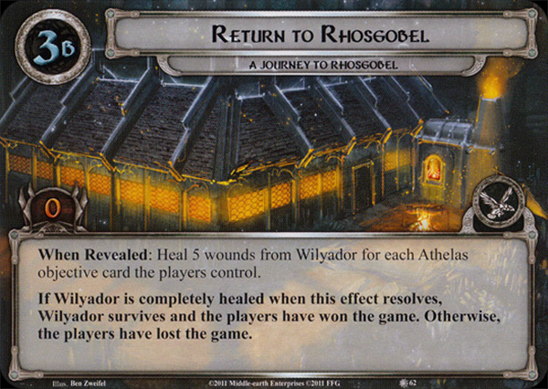 return-to-rhosgobel-3b