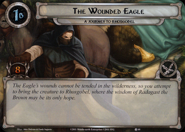 the-wounded-eagle-1b