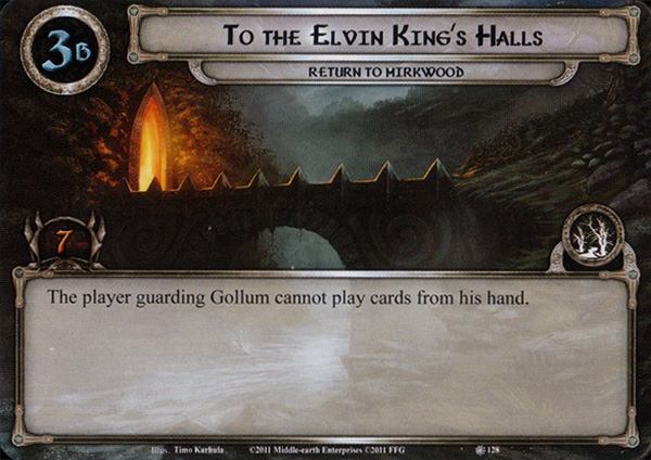 to-the-elvin-kings-halls-3b