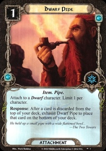 dwarf-pipe