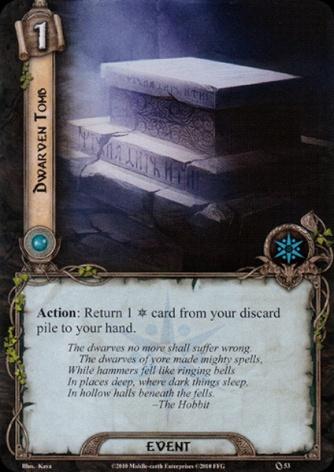 dwarven-tomb