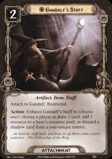 gandalfs-staff