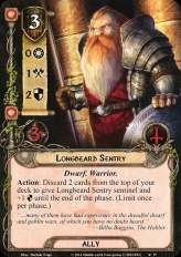 longbeard-sentry