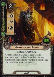 master-of-the-forge