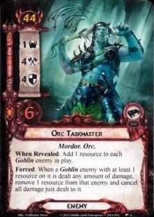 orc-taskmaster