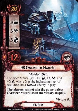 overseer-maurul