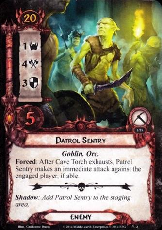 patrol-sentry