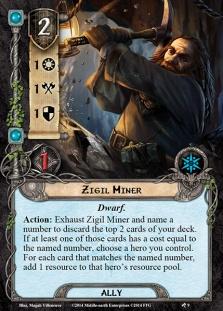 zigil-miner
