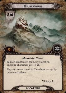 Caradhras_card