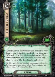 The-Tree-People