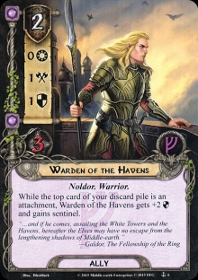 Warden-of-the-Havens