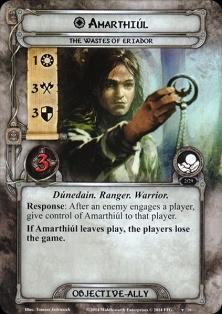 Amarthiúl