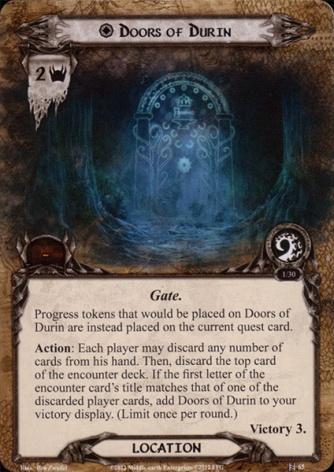Doors-of-Durin