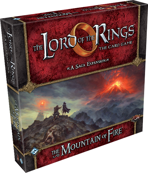 mountain_of_fire_box.png