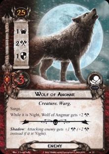 Wolf-of-Angmar