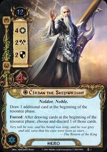 Círdan-the-Shipwright