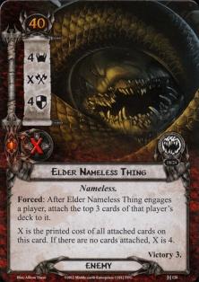 Elder-Nameless-Thing