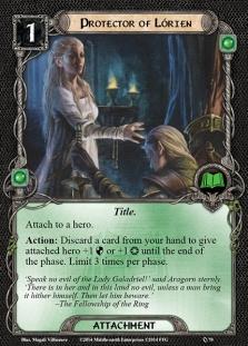 Protector-of-Lórien