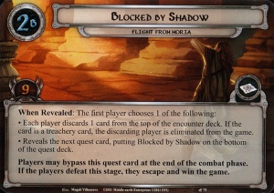 Search-for-an-Exit-Blocked-By-Shadow-2B