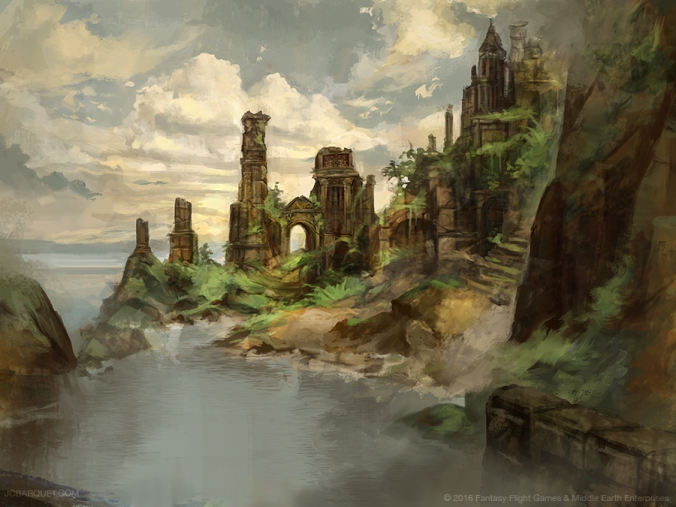 Flooded_Ruins_Art